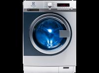 Electrolux WE 170 P (Gewerbewaschmaschine )
