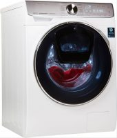 Samsung Waschtrockner QuickDrive WD8800 WD10N84INOA/EG
