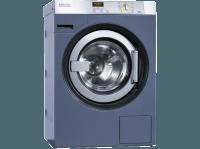 MIELE PW 5082 EL LP (Gewerbewaschmaschine)