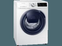 Samsung WW81M642OPW/EG