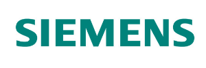 Siemens/
