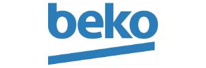 Beko/