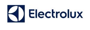 Electrolux/
