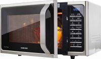 Samsung MW5000 MC28H5015CS/EG