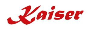 Kaiser/