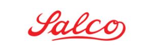 Salco/